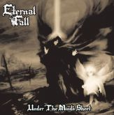 Eternal Fall -